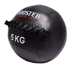 Booster Wall Ball 5Kg