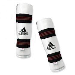 Abverkauf Adidas Schienbeinschützer WTF