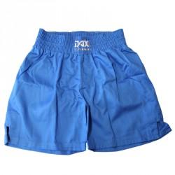DAX Sambo Hose Competition Blau