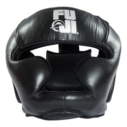 Fuji Sports Pro Performance Headguard