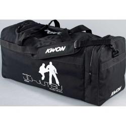 Kwon JuJutsu Tasche Large