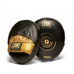 Leone 1947 Boxpratze Power Line Focus