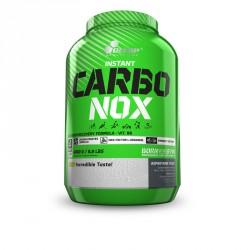 Olimp Carbo Nox 4Kg