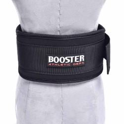 Booster Gewichthebergürtel