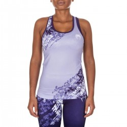 Abverkauf Venum Neo Camo Tank Top Dark Purple