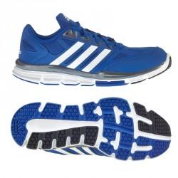 Abverkauf Adidas Speed Trainer Blau
