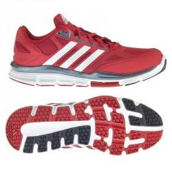 Abverkauf Adidas Speed Trainer Rot