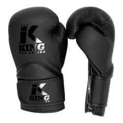 King Pro Boxing BG Kids 3 Boxhandschuhe