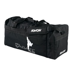 Kwon Karate Tasche Large