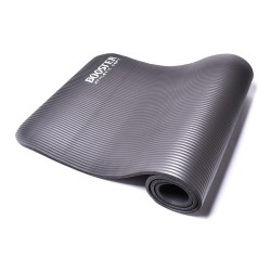 Booster Yoga Fitness Matte