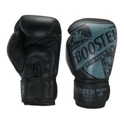 Booster Boxhandschuh Pro Shield 2 Black Grey
