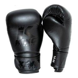 King Pro Boxing BG Star 12 Boxhandschuhe