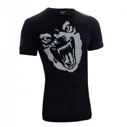Okami Beast T-Shirt