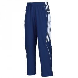 Abverkauf Adidas T8 Team Hose Jugend Blau