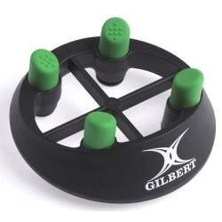 Gilbert Kicking Tee Pro 320
