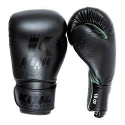 King Pro Boxing BG Star 13 Boxhandschuhe