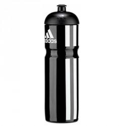 Abverkauf Adidas Trinkflasche 0.75l Classic Bottle