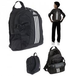 Abverkauf Adidas Kinder Rucksack BP Power II M