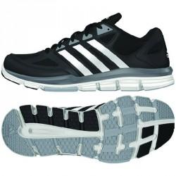 Abverkauf Adidas Speed Trainer Schwarz