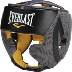 Everlast Evercool Sparring Kopfschutz 4044