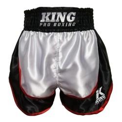 King Pro Boxing Boxerhose 1