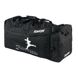 Kwon TKD Tasche Large
