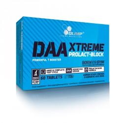 Olimp DAA Extreme 60Tab.