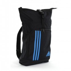 Adidas Training Military Sack Black S