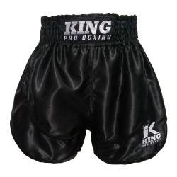 King Pro Boxing Boxerhose 2