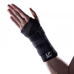 LP-Support 725CA Handgelenkbandage Extreme Serie Rechts