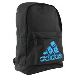 Adidas Kinder Rucksack Schwarz Blau