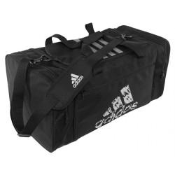 Adidas Team Bag Sporttasche M