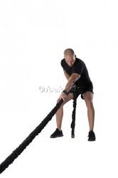 GUN-eX Cobra Rope