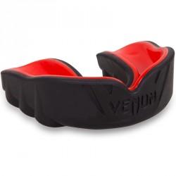 Venum Challenger Zahnschutz Red Devil