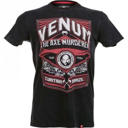 Abverkauf Venum Wand Curitiba Shirt
