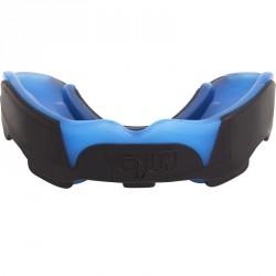 Venum Predator Mouthguard Blue Black