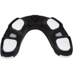 Venum Predator Mouthguard Ice Black