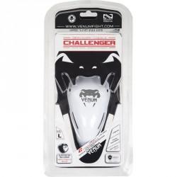 Venum Challenger Tiefschutz mit Supporter