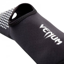 Venum Kontact EVO Foot Grips Black