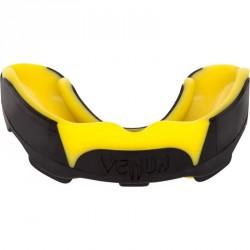 Venum Predator Zahnschutz schwarz gelb