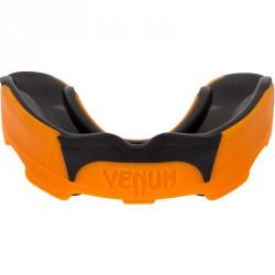 Venum Predator Zahnschutz orange schwarz