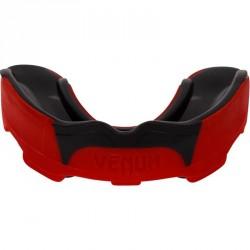 Venum Predator Zahnschutz rot schwarz