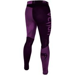 Venum Nogi 2.0 Spats Black Purple