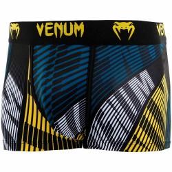 Venum Plasma Boxershort