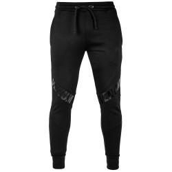 Venum Contender 3.0 Jogger Black Black