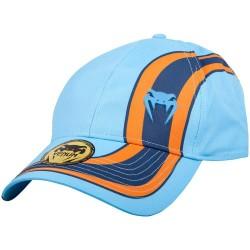 Venum Cutback Cap Blue