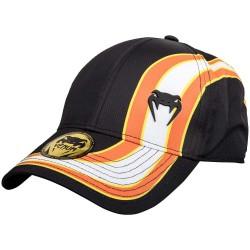 Venum Cutback Cap Black