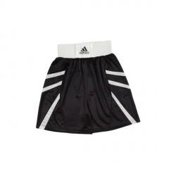 ABVERKAUF Adidas PB Box Short XXL