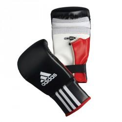 Adidas RESPONSE  Bag Glove  Clima Cool