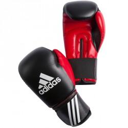 Adidas RESPONSE Boxhandschuhe